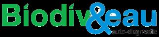 logo Biodiveau